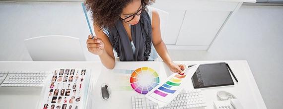 Зошто е важен добриот графички дизајн?